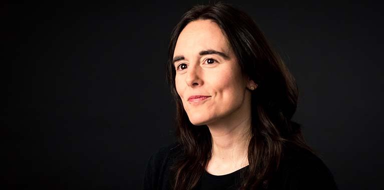 Marta Isabel Garcia