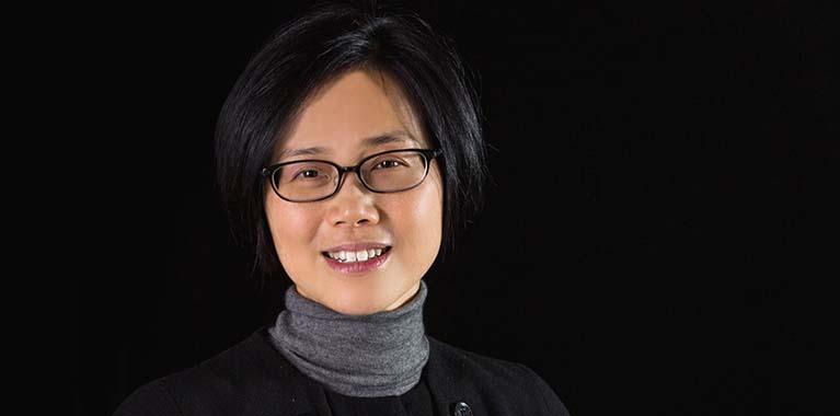 Jane Ng