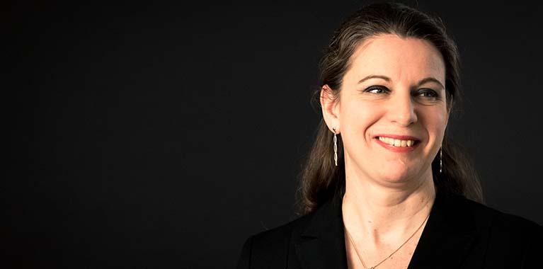 Anne Pritam